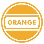 Orange Design Build's photo