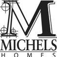 Michels Homes's profile photo