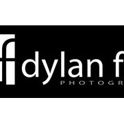 Dylan Fox Photography's photo