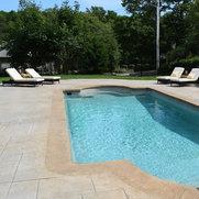 Cherry Hill Pool & Spa's photo