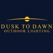 Dusk to Dawn Outdoor Lighting's photo