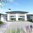 Deville Custom Homes's profile photo