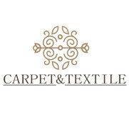 Carpet and Textiles foto