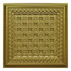 4x4 Decorative Tiles Home Decor 2017