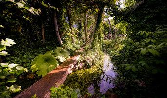plantasie-Garten