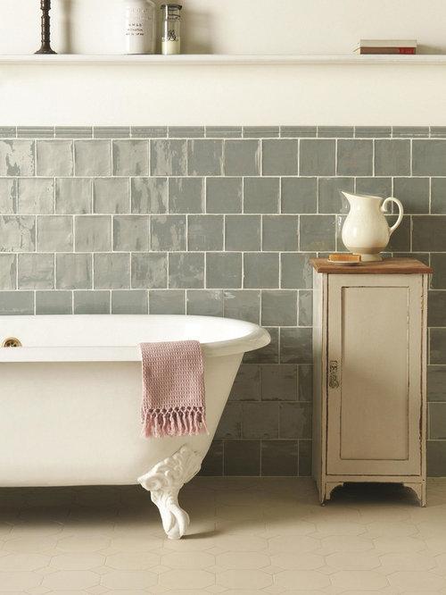 York Victorian Floor Tiles Wall And Floor Tile