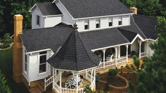 Our Roofing Projects