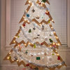 Build a Refreshingly Alternative Plywood Christmas Tree