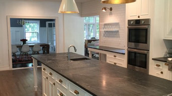 Bloomfield Hills Kitchen Addition