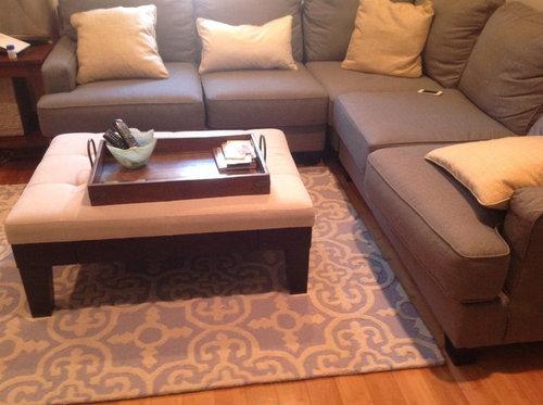 Outstanding Does This Light Blue Rug Match The Grey Couch Inzonedesignstudio Interior Chair Design Inzonedesignstudiocom