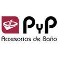 Foto de perfil de PYP ACCESORIOS DE BAÑO
