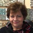 Karen Koester Interiors's profile photo