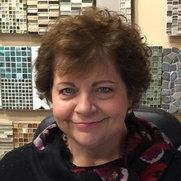 Karen Koester Interiors's photo