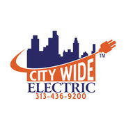 City Wide Electric LLC's photo