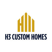 H3 Custom Homes's photo