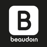 Beaudoin's photo