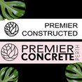 Premier Constructed's profile photo
