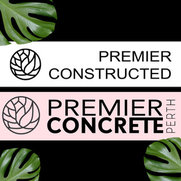 Premier Constructed's photo