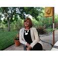 Eggleston Designs's profile photo