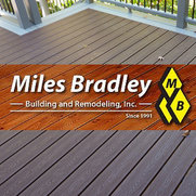 Miles Bradley Building and Remodeling's photo