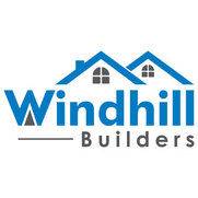 Windhill Builders's photo