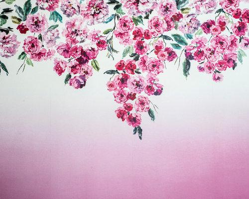 AMBIENTES - Decoración de paredes