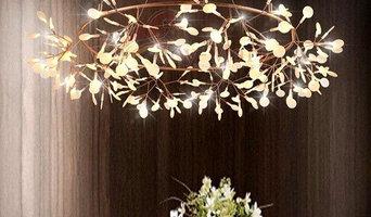 Best 15 lighting designers and suppliers in vietnam houzz