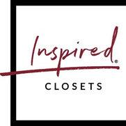 Inspired Closets Milwaukeeさんの写真