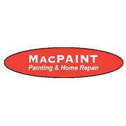 Foto de Mac Paint Ltd