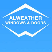 Alweather Windows & Doors Ltd.さんの写真