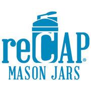 Foto de reCAP Mason Jars