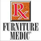 Great Furniture Medic By Premier Wood Worx