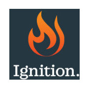 Foto von Ignition Fires