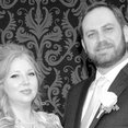 Robby & Lisa Griffin Design's profile photo