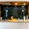 My Houzz: Londra con Cucina dall'Ideatrice di Arabeschi di Latte