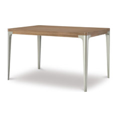 Legacy Classic Furniture Hygge Collection Pub Table In Cashmere 7600-920