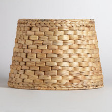 Guest Picks: Water Hyacinth: For Baskets and Beyond