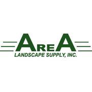Foto de Area Landscape Supply Inc