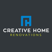 Creative Home Renovations's photo