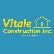 Vitale Construction's photo