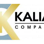 Kalian Companies's photo