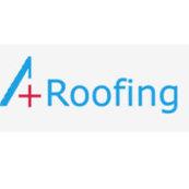 A Plus Roofing U0026 Construction, LLC
