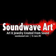 Foto de Soundwave Art ™