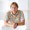 Фото профиля: Иван Сорокин