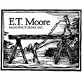 E. T. Moore Manufacturing, Inc.'s profile photo