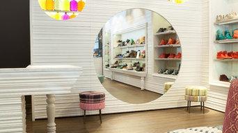 Think Store Köln