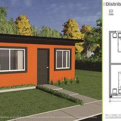 Casas prefabricadas costa rica san jose cr 0000 - Casas prefabricadas espana ...