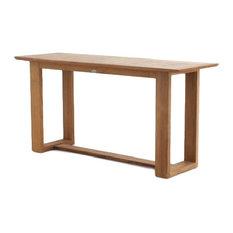 Horizon 5' Buffet Table