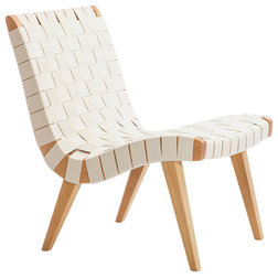 Midcentury Armchairs And Accent Chairs by Design Tree