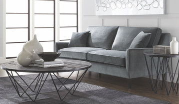 Up to 65% Off the Ultimate Living Room Sale